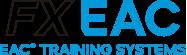 Logo Fx EAC
