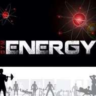 Gym Energy Villanueva del Arzobispo