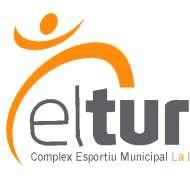 COMPLEX ESPORTIU MUNICIPAL EL TURÓ